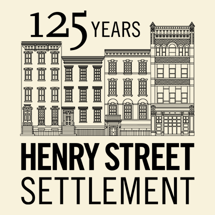 Image result for henry street settlement