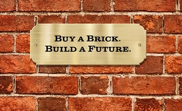 hss_brick_no_logo