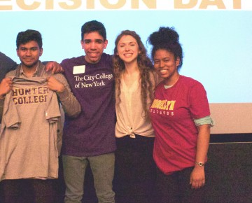 college_decision_day_news