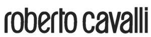 robertocavalli_logo-1-1-22