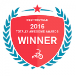 red-tricycle-badge