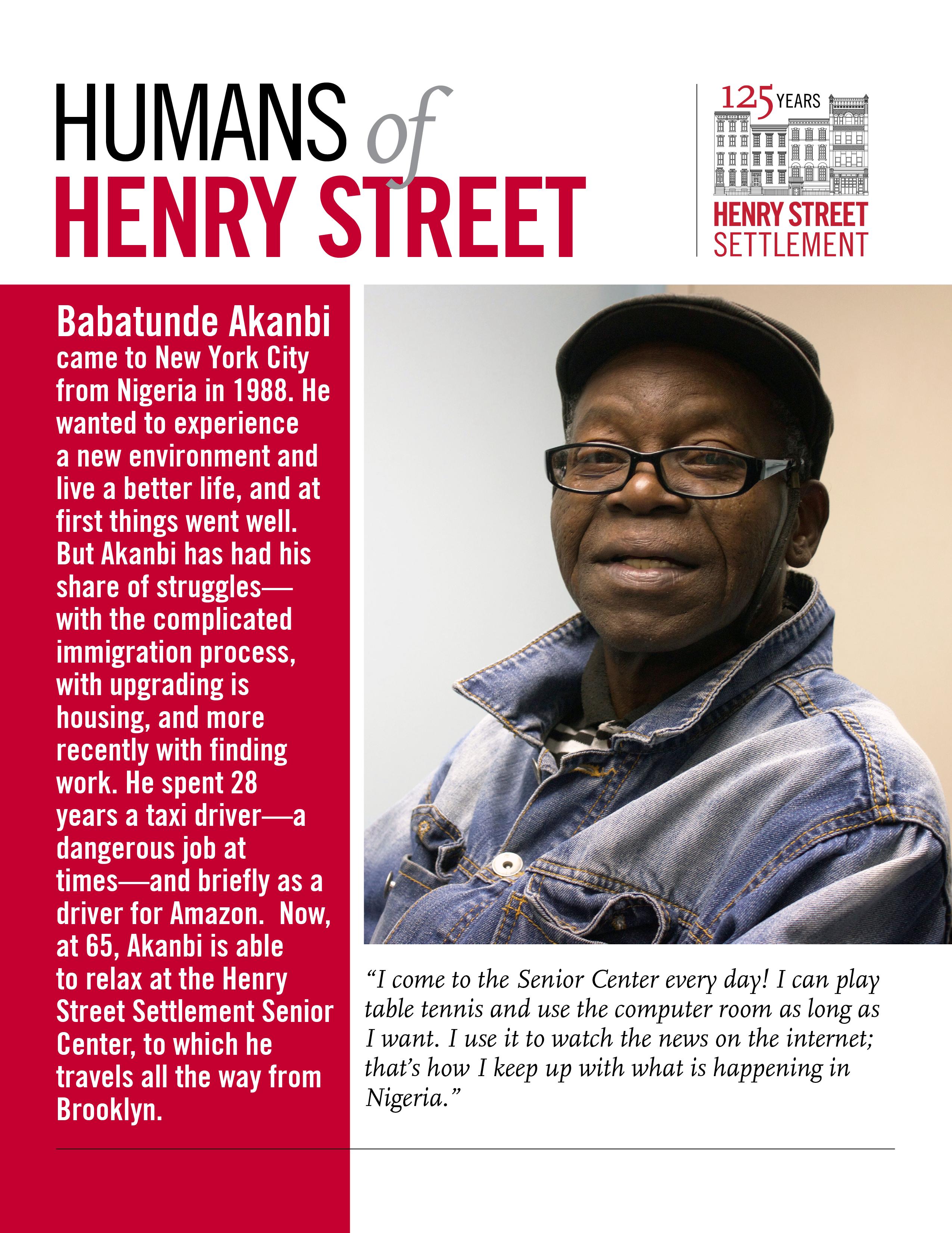 968a4e3631 Humans of Henry Street - Henry Street Settlement