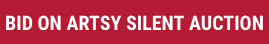 Bid on Artsy Silent Auction