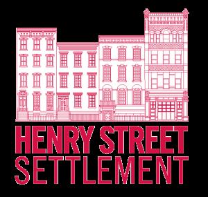 Lower East Side Youth Opportunity Hub - Henry Street